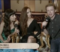Interview with John Bell