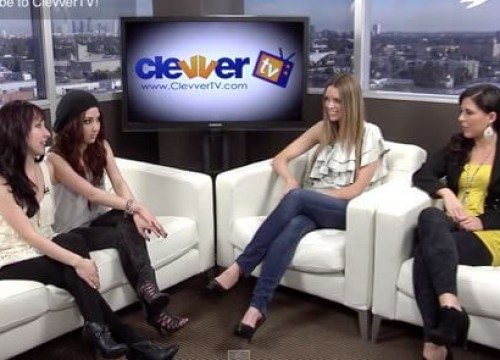 hillywood interview