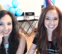 LIVE Q&A – CELEBRATING 5 MILLION VIEWS