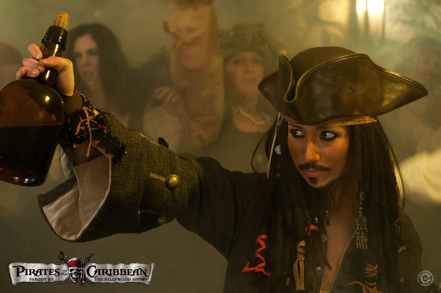 Pirates of the caribean parody porn pictures pron galleries